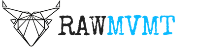 RAW MVMT