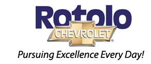 Rotolo Chevrolet