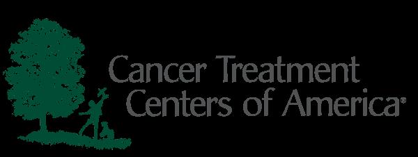 http://www.cancercenter.com