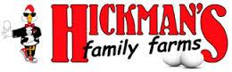 http://www.hickmanseggs.com