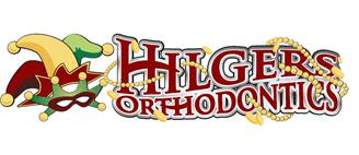 Hilgers Orthodontics