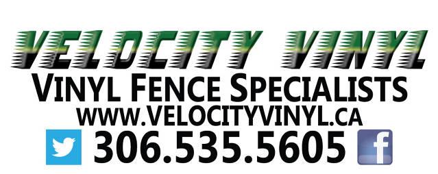 http://www.velocityvinyl.ca