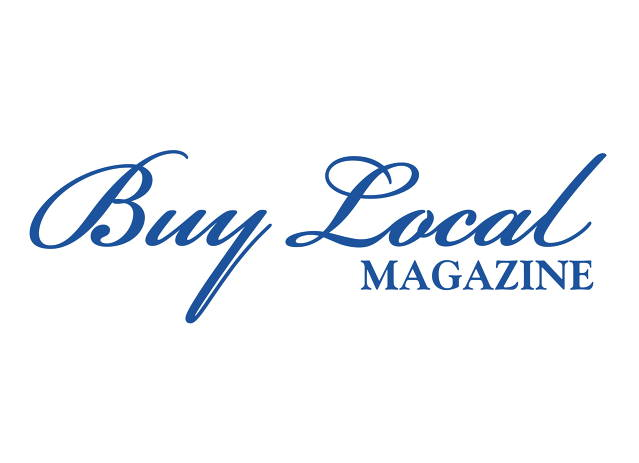 http://www.buylocalmag.com