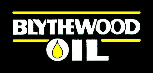 http://www.blythewoodoil.net
