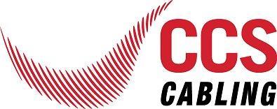 CCS Cabling