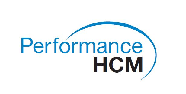 Performance HCM, LLC