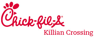 http://www.chick-fil-a.com/Locations/SC/Killian-Crossing