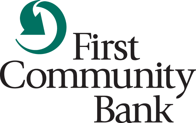 http://www.firstcommunitysc.com