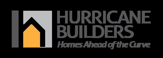 http://www.hurricanebuilders.com