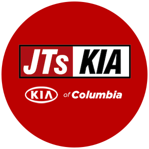https://www.jtskia.com/?utm_source=google&utm_medium=cpc&utm_campaign=Dealer&utm_content=NewCar&sd_campaign=NewCar&sd_digadprov=sokalmedia&sd_channel=Search&sd_campaign_type=Adwords&sd_digadid=340454464752&sd_digadcid=1749196779&sd_digadkeywordjt%20kia&sd