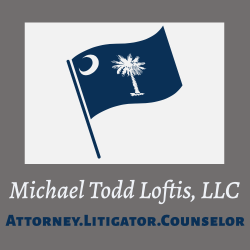 http://www.loftislitigation.com