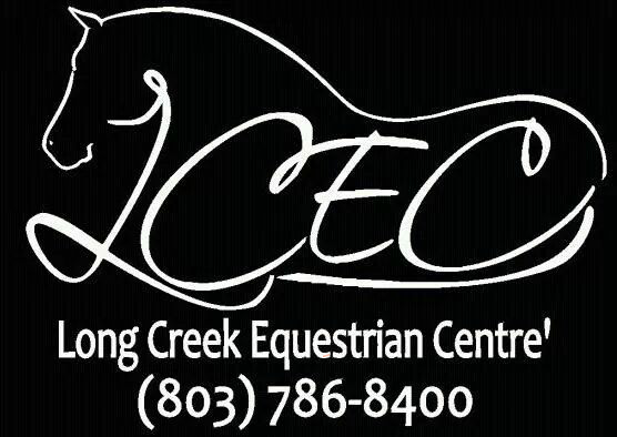 http://www.facebook.com/LongCreekEques