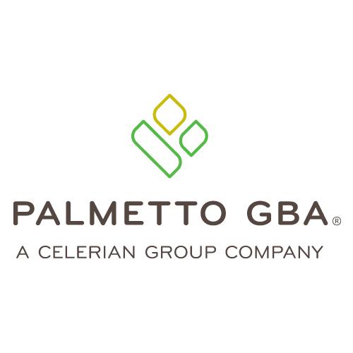 http://www.palmettogba.com