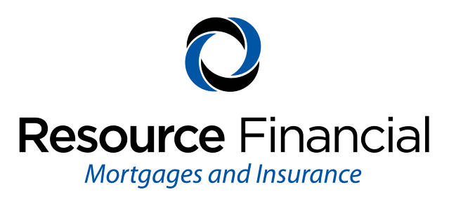 http://www.resourcefinancialservices.com