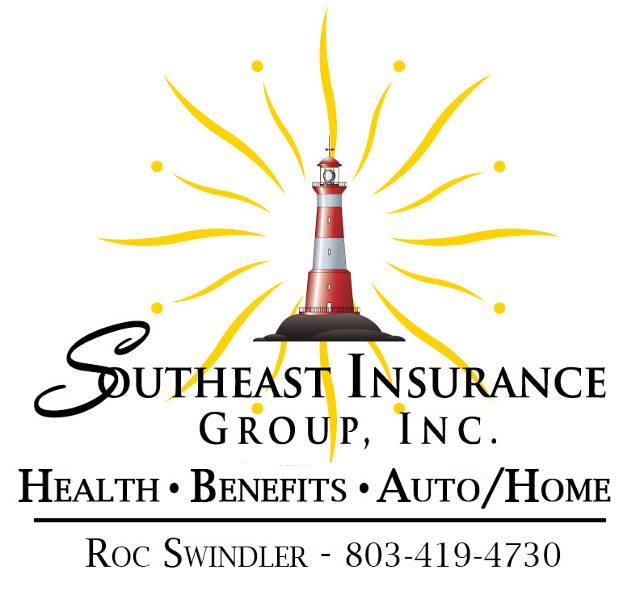 Southeast Insurance Group, Inc.