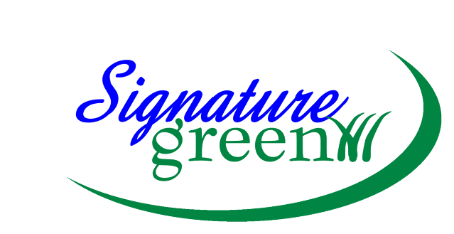 http://www.facebook.com/pages/category/Landscape-Company/Signature-Green-by-Woodleys-309038939285376/