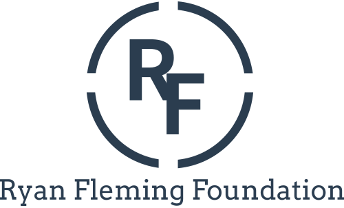 Ryan Flemming Foundation