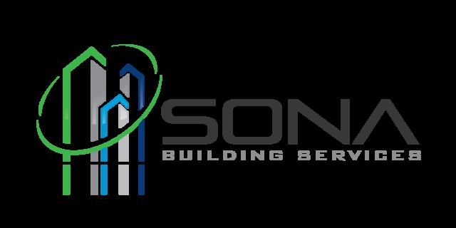 http://www.sonabuilding.com