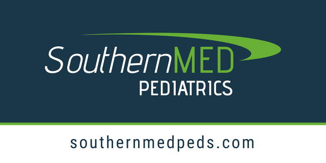 http://www.southernmedpeds.com