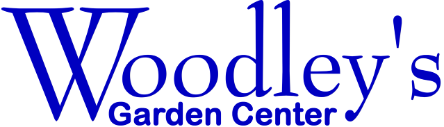 http://www.woodleygardencenter.com