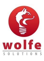 http://www.wolfesolutions.net