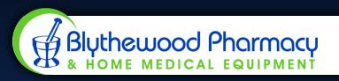 Blythewood Pharmacy