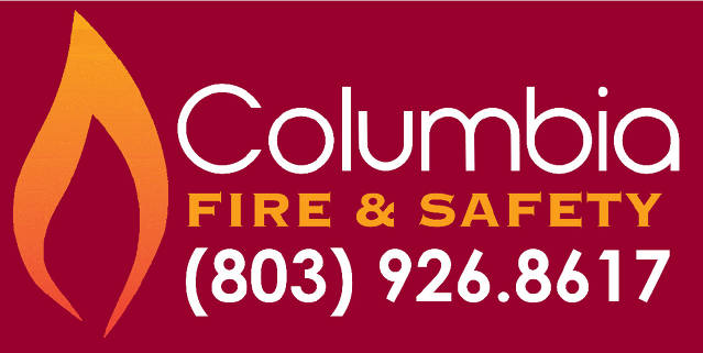 Columbia Fire and Safety