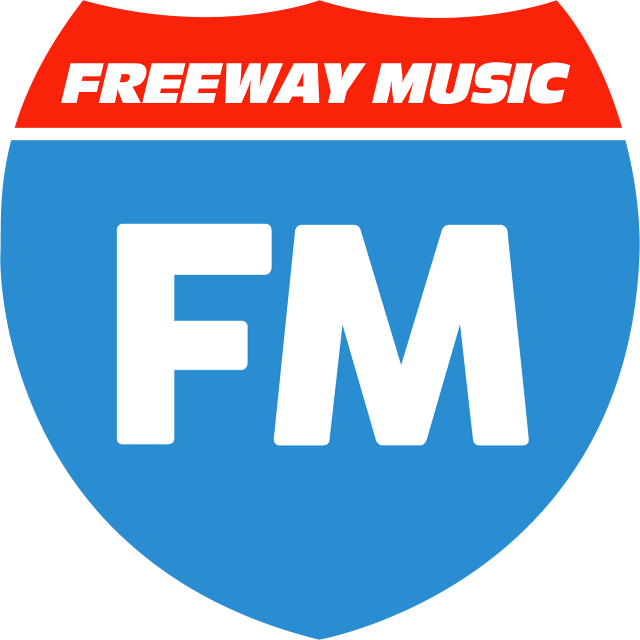 http://www.freewaymusic.net