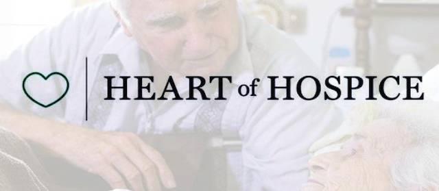 http://www.heartstringshospice.com
