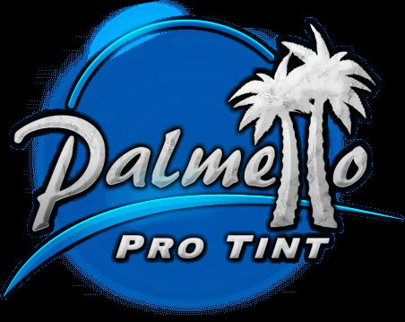 https://www.palmettoprotint.com