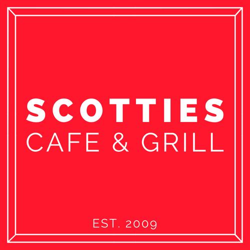 http://www.scottiescafeandgrill.com