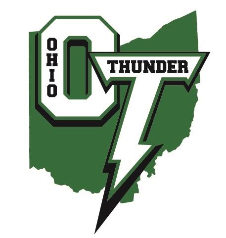 Ohio Thunder Softball Mason Oh Powered By Leaguelineup Com