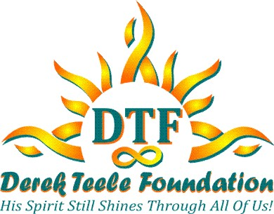 Derek Teele Foundation