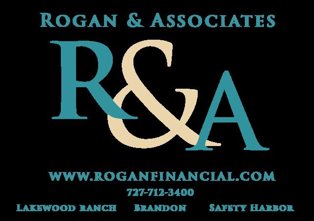 Rogan & Associates