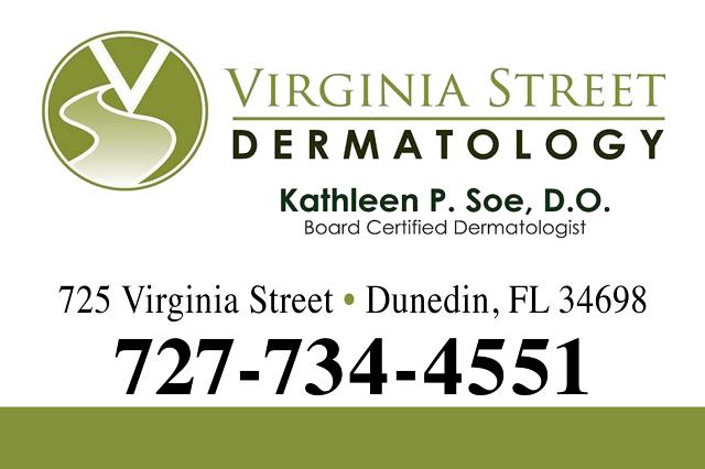 Virginia Street Dermatology