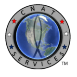 https://cnatservices.org/