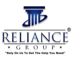 http://reliancegroup.support/
