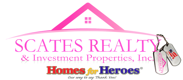 http://scatesrealtyinvestments.com/pm_services