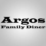 http://www.menupix.com/orlando/restaurants/374198/Argos-Family-Diner-Apopka-FL