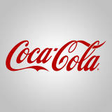 http://www.coca-colacompany.com/?WT.cl=1&WT.mm=top-left-menu2-tccc-red_en_US