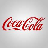 http://www.coca-colacompany.com/?WT.cl=1&WT.mm=top-left-menu2-tccc-red_en_US