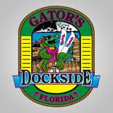 http://www.gatorsdockside.com