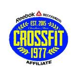 Cross Fit 1977