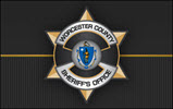 Worcester County Sheriff
