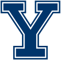 http://www.yalebulldogs.com/sports/m-footbl/index