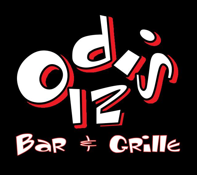 Odis 12 Bar & Grill