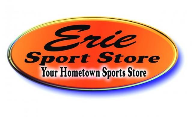 Erie Sport Store