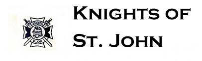 Knights of St. John's