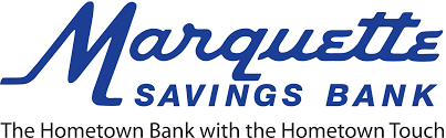 Marquette Savings Bank
