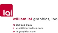 http://www.laigraphics.com